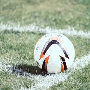 EK Voetbal '21